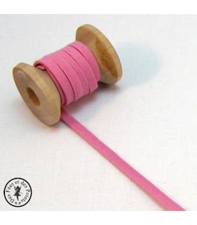 Lacette 3 mm - Rose