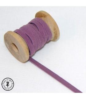 Lacette 3 mm - Parme
