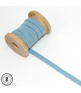 Lacette 3 mm - Bleu clair