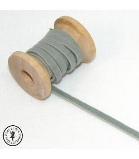 Lacette 3 mm - Gris