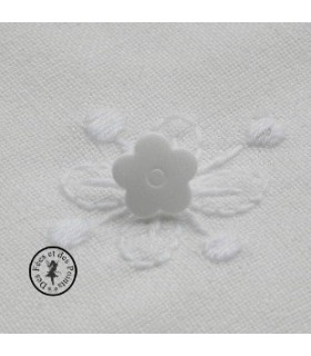 pressions-kam-fleur-blanc-b3