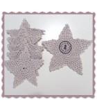 Matériel pour tricot & crochet