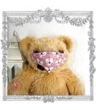 Masque Taille S - Enfant