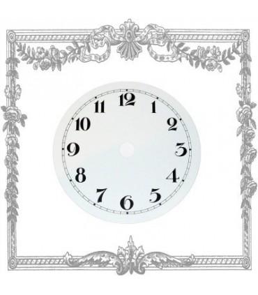 Cadrans de montres